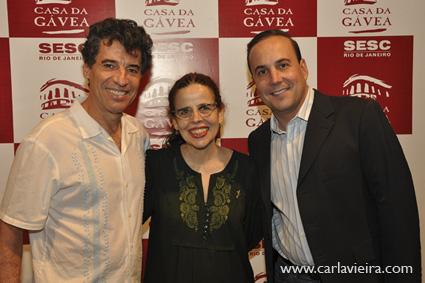 foto Carla Vieira