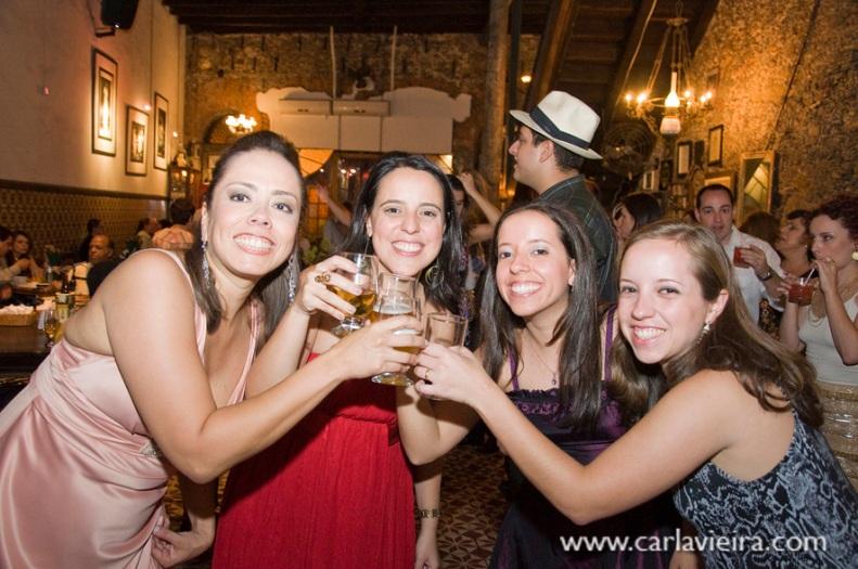 Casamento_Carla Vieira