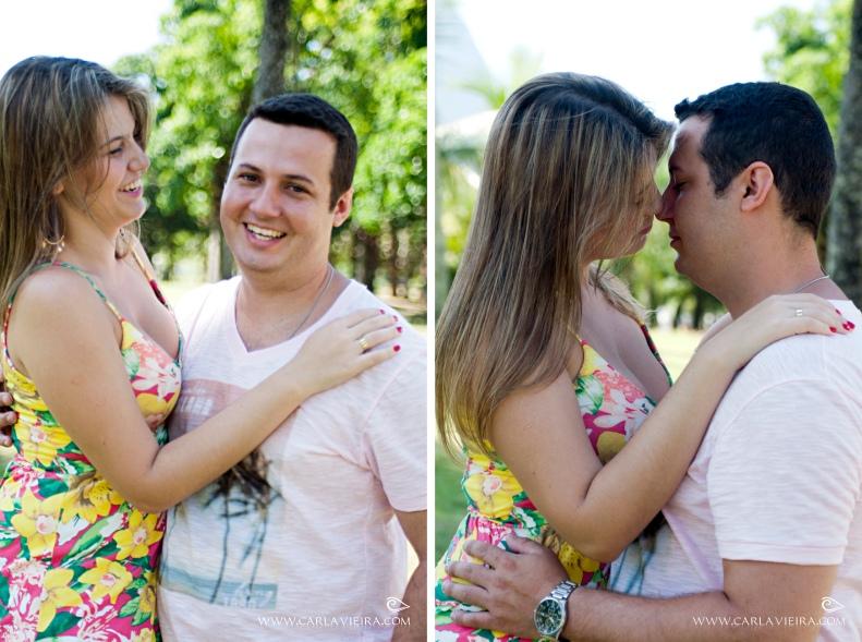 eira Fotografia_casal_externa