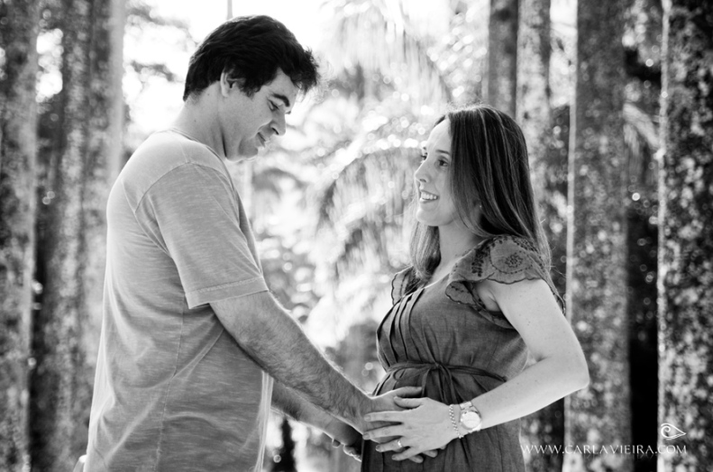 Simone e Paulo_4 meses_103