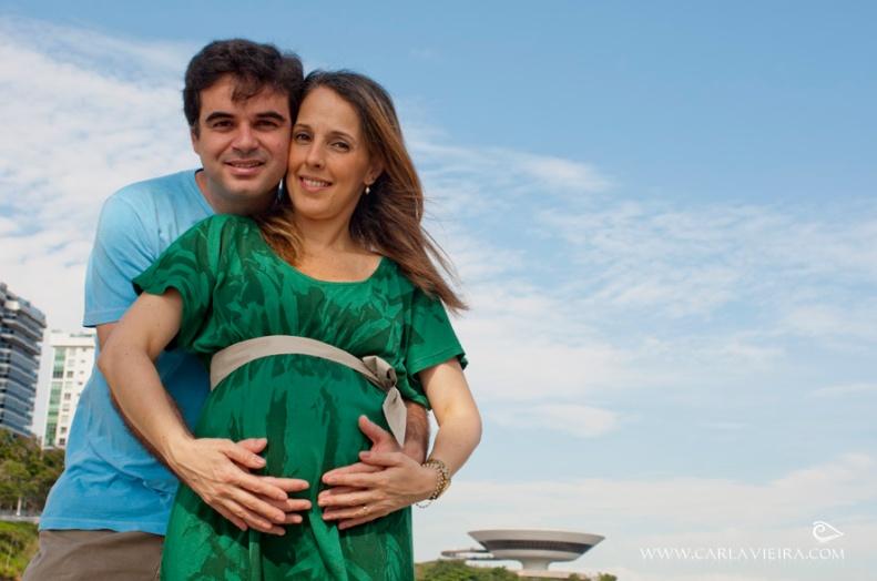 Simone e Paulo_6 meses_073