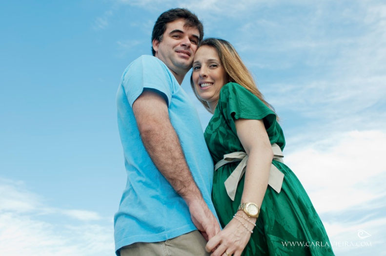 Simone e Paulo_6 meses_087