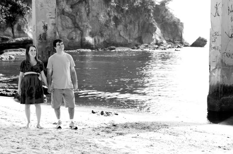 Simone e Paulo_6 meses_099