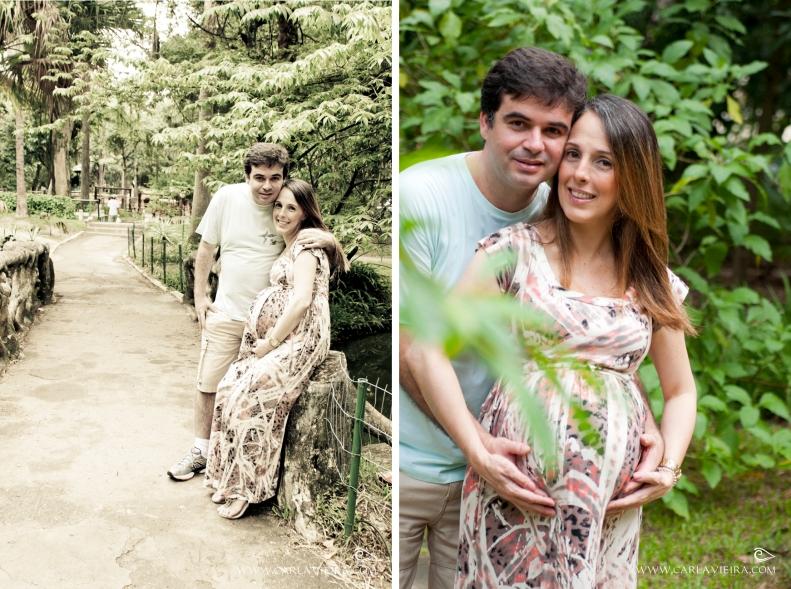 Simone e Paulo_8 meses_035+