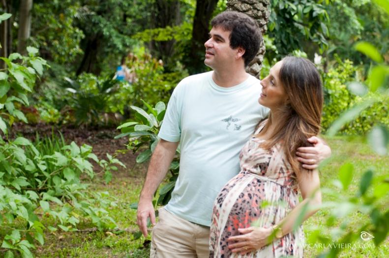 Simone e Paulo_8 meses_041