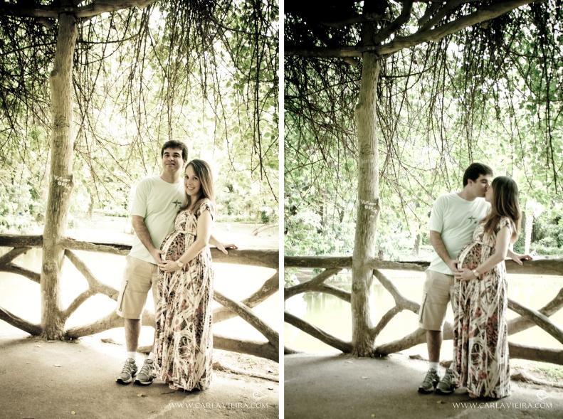 Simone e Paulo_8 meses_064+
