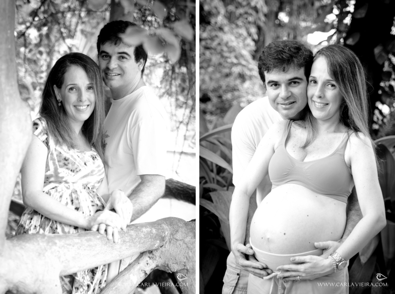 Simone e Paulo_8 meses_083+
