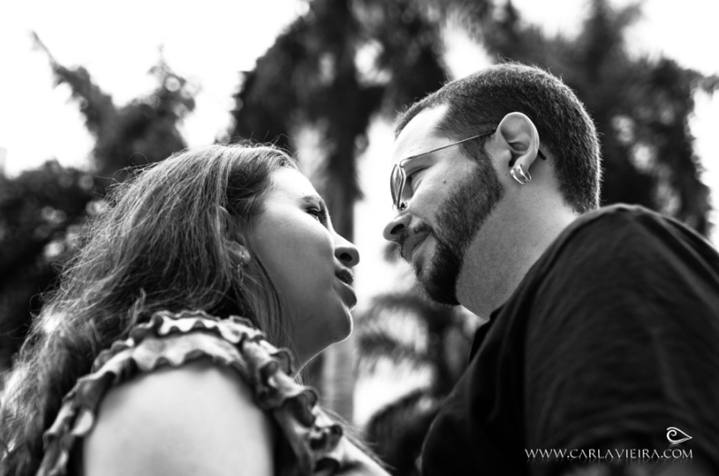 Sessão de casal_Carla Vieira Fotografia