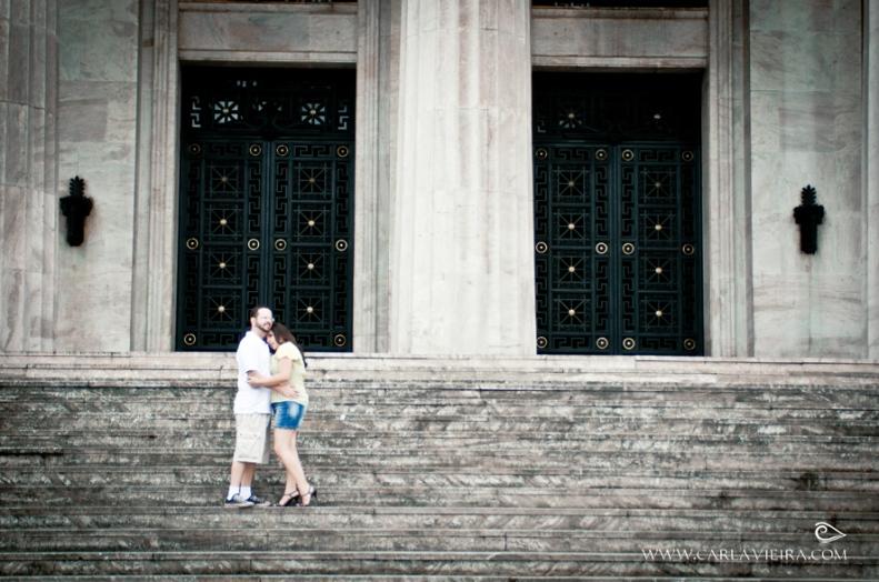 Fotos de casal_Carla Vieira Fotografia