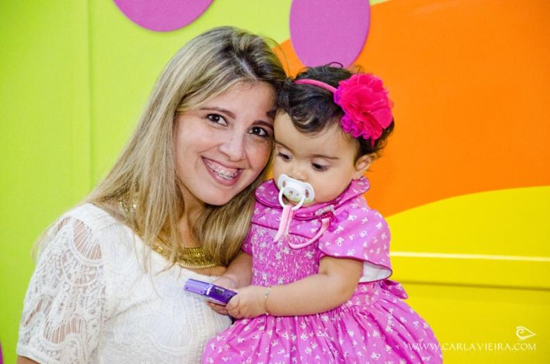 Carla Vieira Fotografia_infantil