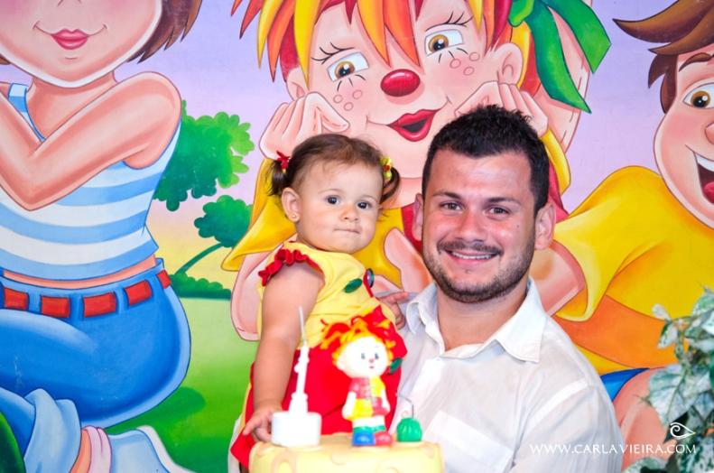 Carla Vieira Fotografia_Festa Infantil