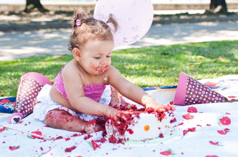 Smash the Cake_Carla Vieira Fotografia