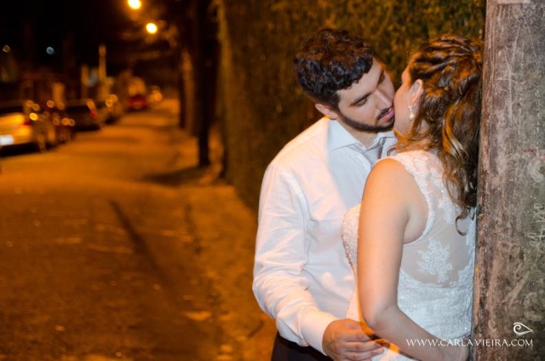 Carla Vieira Fotografia_Casamento