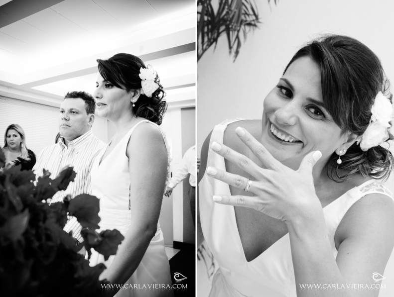Carla Vieira Fotografia_Mini Wedding