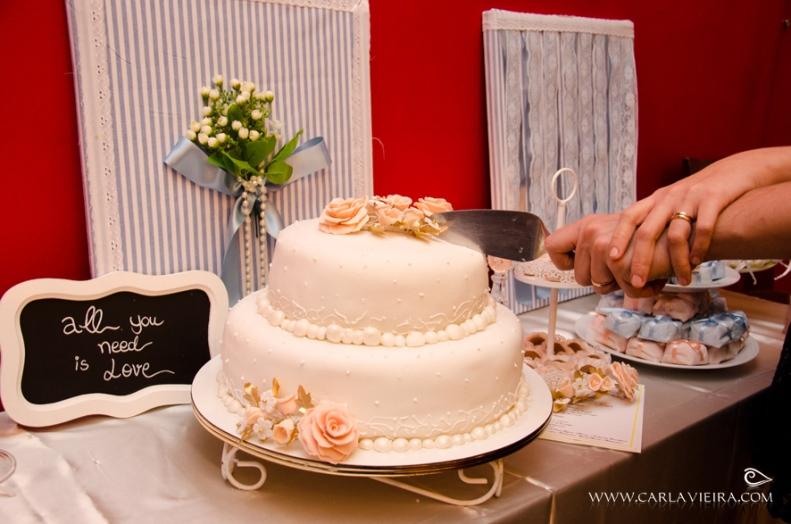 Carla Vieira Fotografia_Mini Wedding