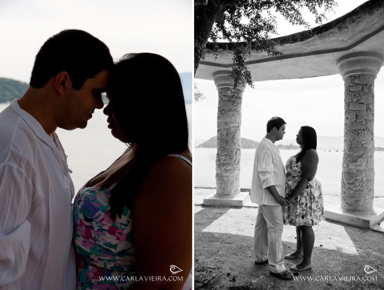 Carla Vieira Fotografia_Ensaio Pre Casamento
