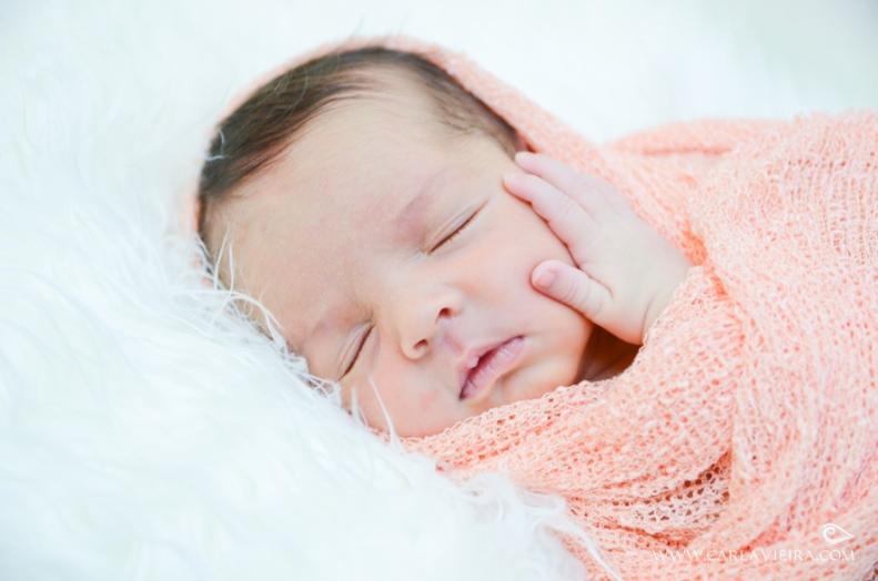 Newborn_Carla Vieira Fotografia