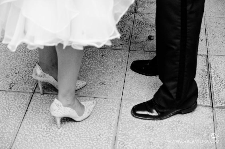 Casamento_Carla Vieira Fotografia