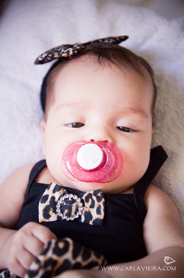 Sessão de acompanhamento de bebê_Carla Vieira Fotografia