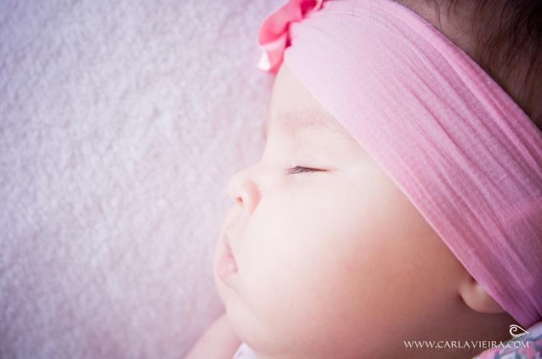 3Sessão de acompanhamento de bebê_Carla Vieira Fotografia