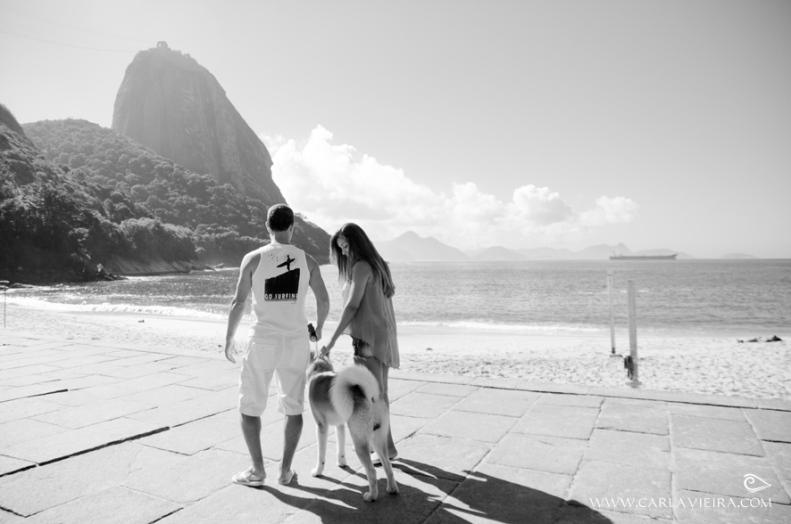 Carla Vieira Fotografia_Book de Gestante
