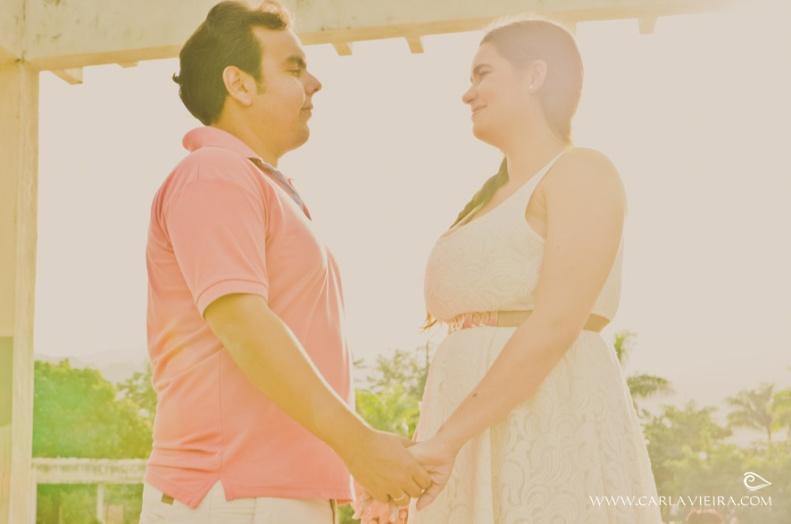 Sessão Pre-Casamento_Carla Vieira Fotografia