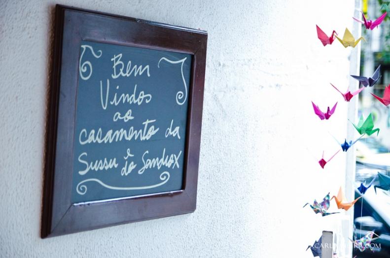 Mini Casamento_Carla Vieira Fotografia