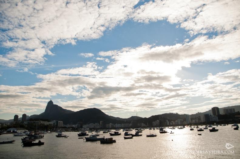 Ensaio de Casal_Carla Vieira Fotografia