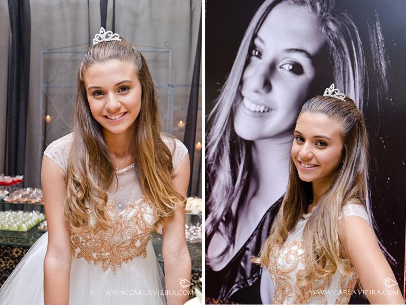 Carla Vieira Fotografia_15 anos