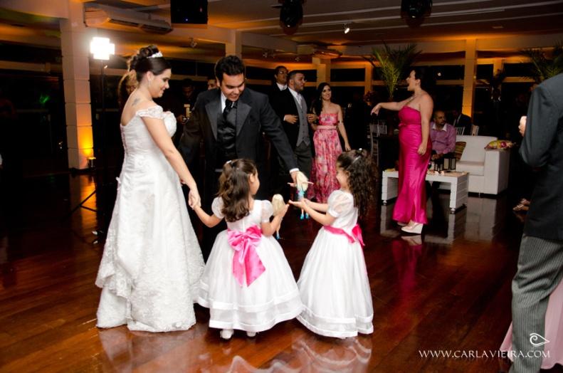 arla Vieira Fotografia_Casamento