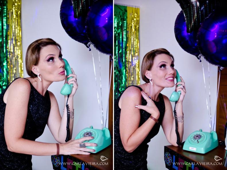 Carla Vieira Fotografia_Festa de Aniversário