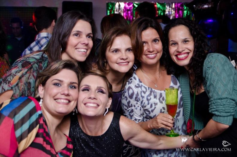 ACarla Vieira Fotografia_Festa de Aniversário