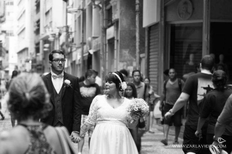 Luciana e Vitor_309