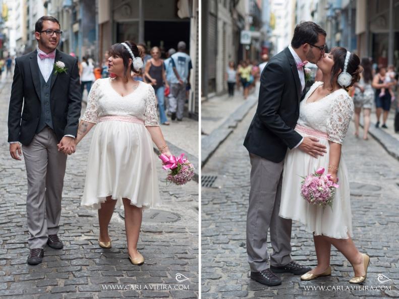 Luciana e Vitor_312+