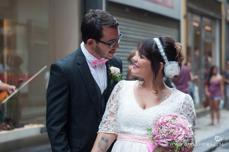 Luciana e Vitor_324