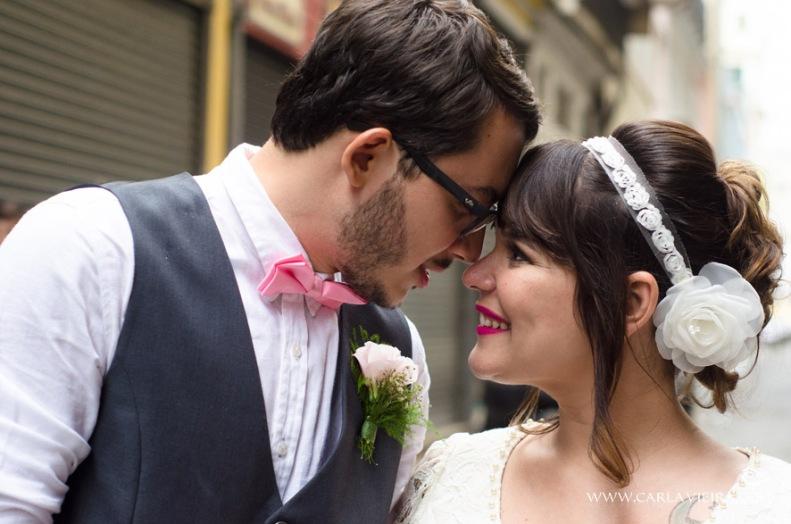 Luciana e Vitor_581