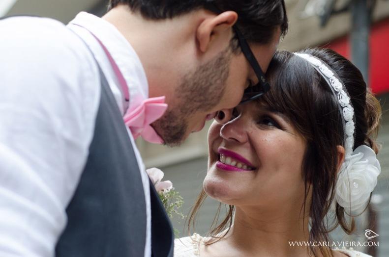Luciana e Vitor_585