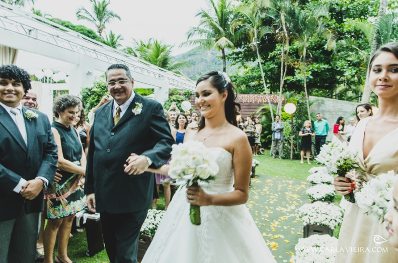Carla Vieira Fotografia_foto de casamento