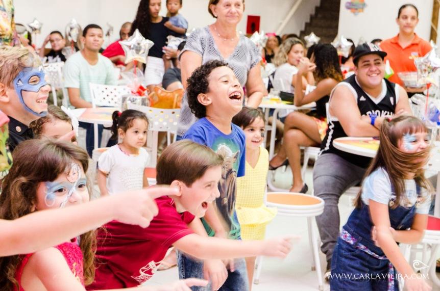 Carla Vieira Fotografia_Fotografia Infantil