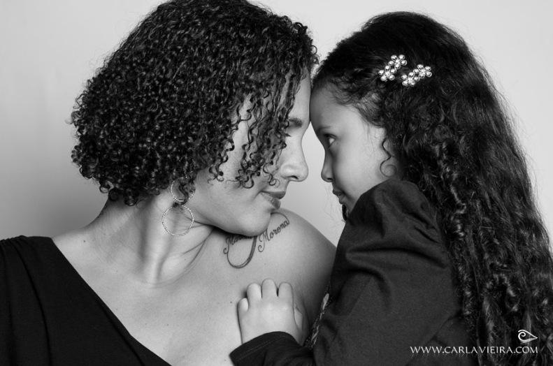 Carla Vieira Fotografia - Foto de Família