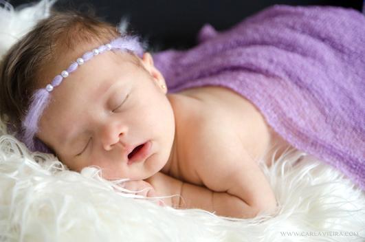 Carla Vieira Fotografia_newborn