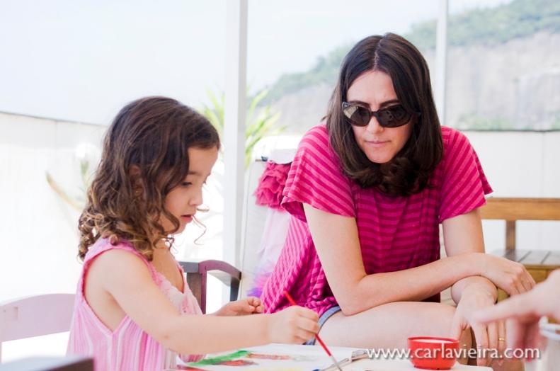 Carla Vieira Fotografia_Ensaio de Família
