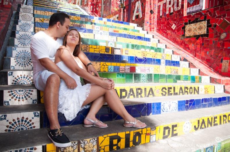 Carla Vieira Fotografia_Sessão de Casal