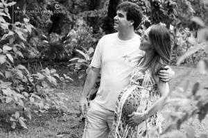 Simone e Paulo_8 meses_042