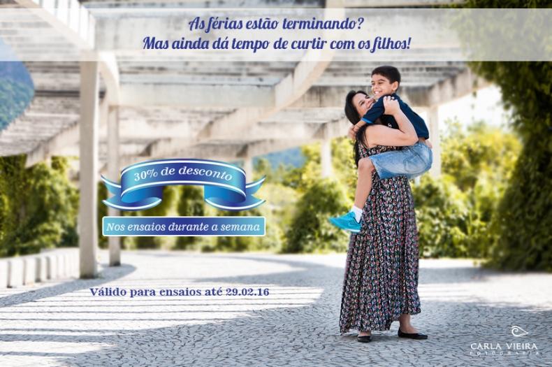 2016_01_18_Ensaios familia e criancas_30desconto2