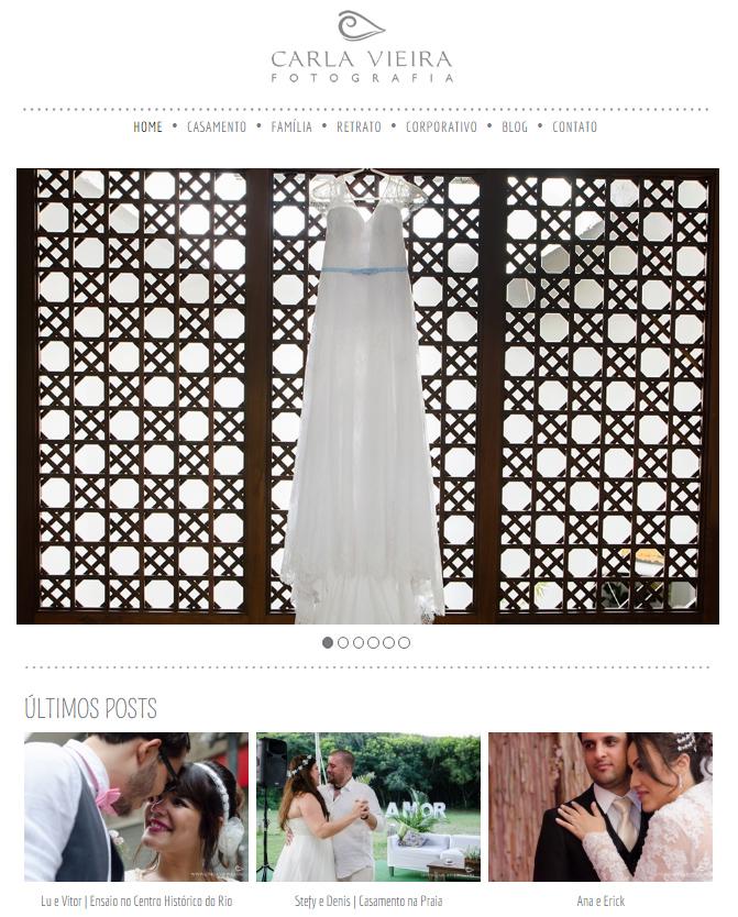 Imagem site